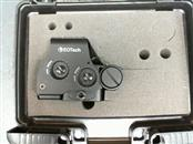 EOTECH Firearm Scope EXPS2-0
